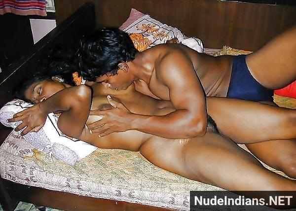 indian sex photos mallu couples desi sex pics - 39