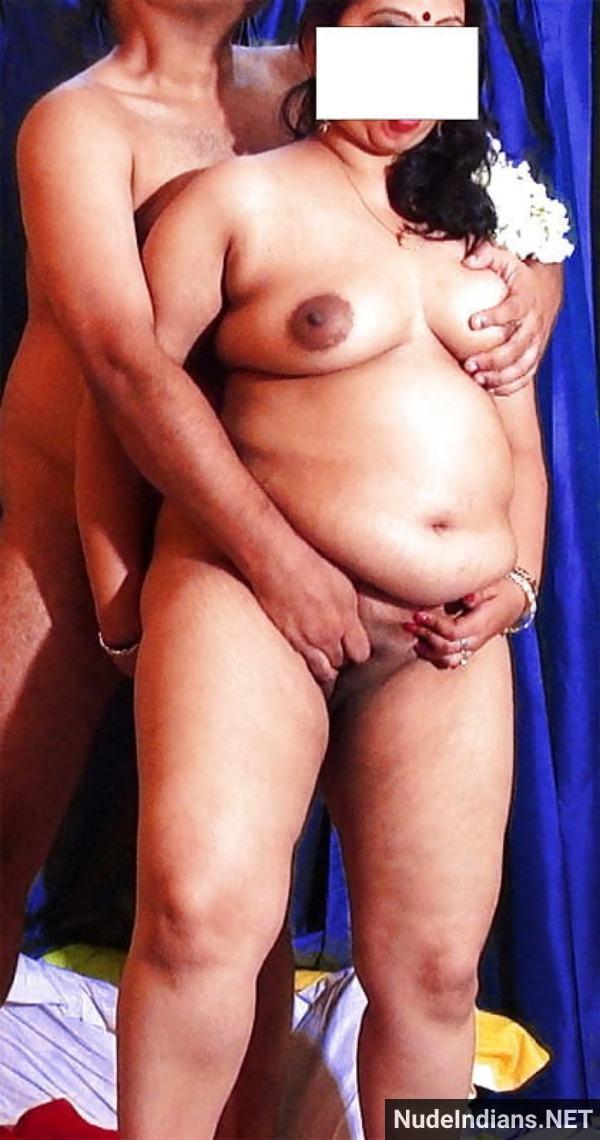 indian sex photos mallu couples desi sex pics - 51