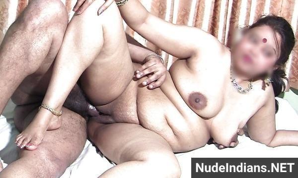 indian sex photos mallu couples desi sex pics - 7