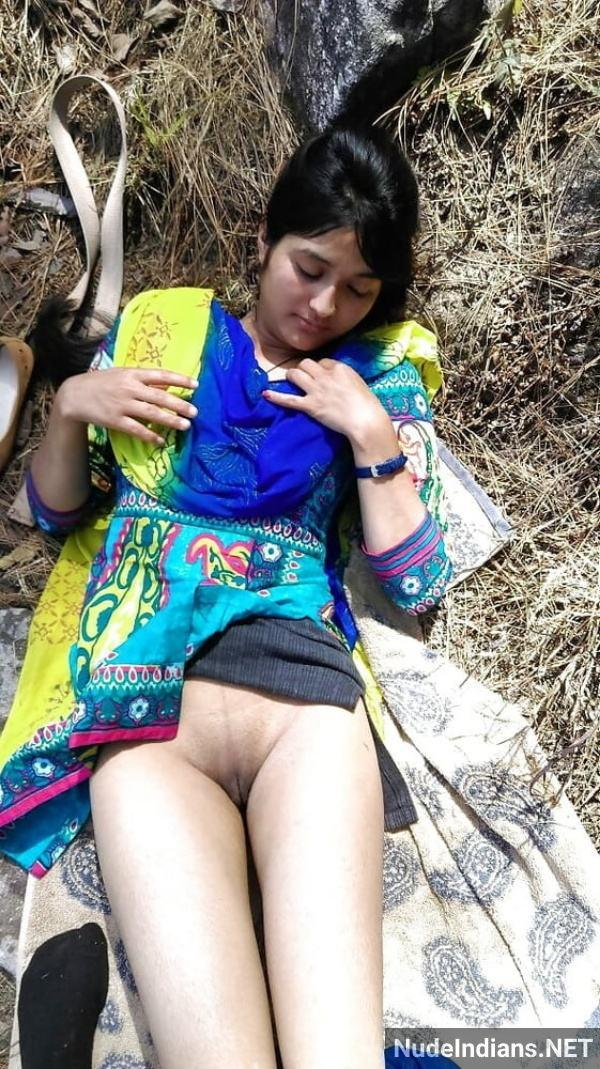 indian vagina pics nude babes xxx pussy photos - 1