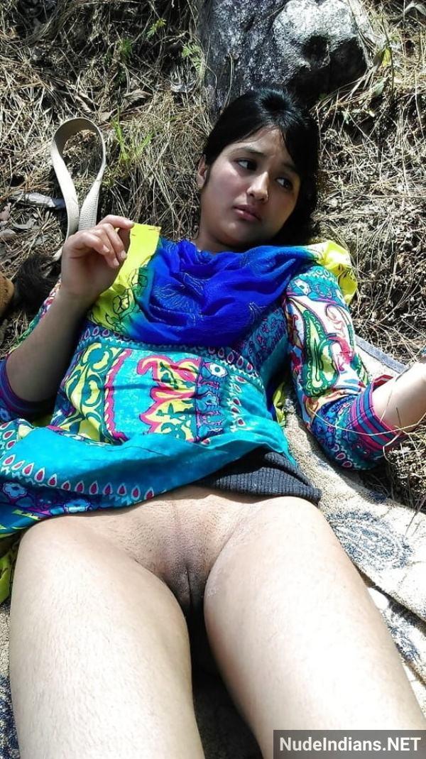 indian vagina pics nude babes xxx pussy photos - 2