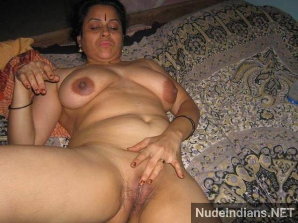 kerala masala mallu nude pic big boobs ass photos - 18