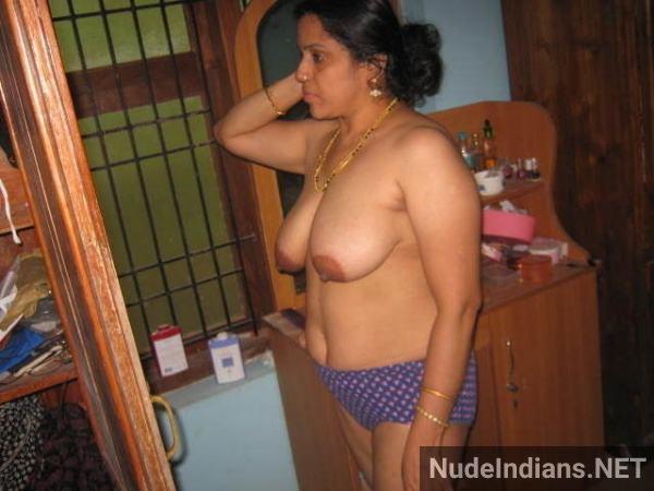 kerala masala mallu nude pic big boobs ass photos - 27