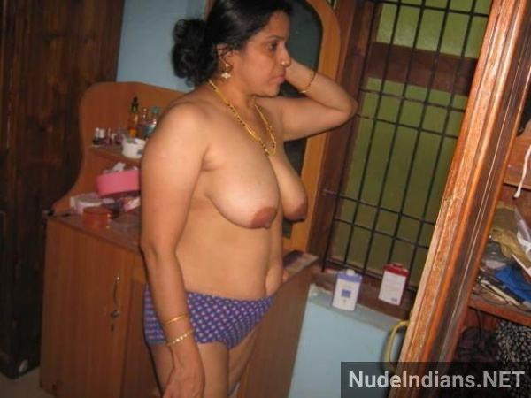 kerala masala mallu nude pic big boobs ass photos - 28