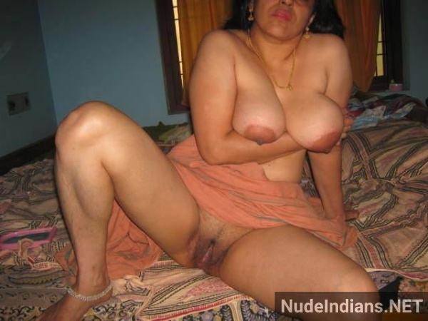 kerala masala mallu nude pic big boobs ass photos - 29
