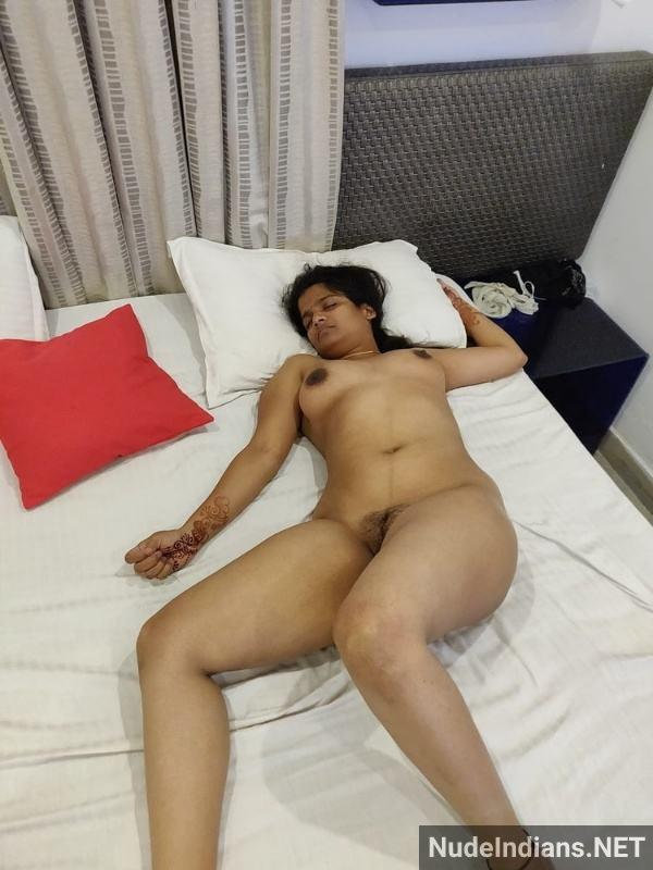 kerala masala mallu nude pic big boobs ass photos - 3
