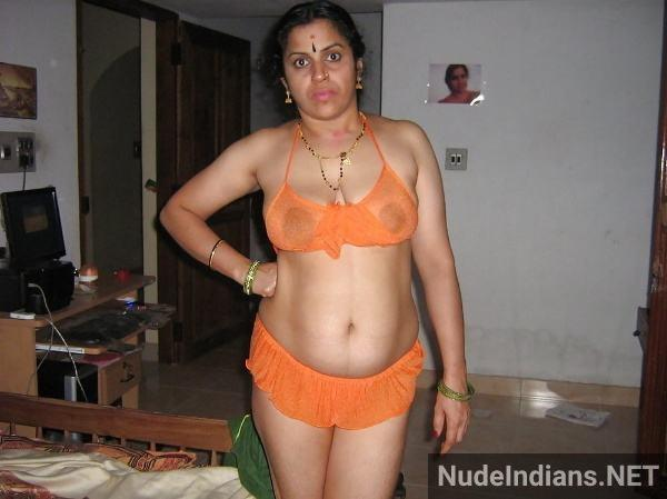 kerala masala mallu nude pic big boobs ass photos - 37