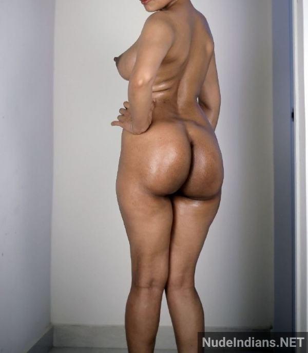 kerala masala mallu nude pic big boobs ass photos - 44