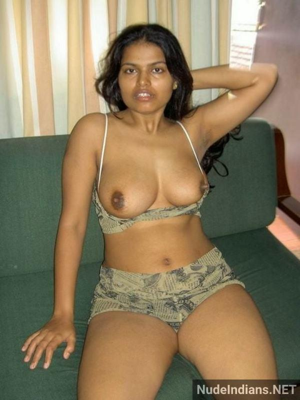 kerala masala mallu nude pic big boobs ass photos - 7