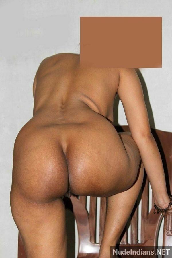 kerala masala mallu nude pic big boobs ass photos - 8