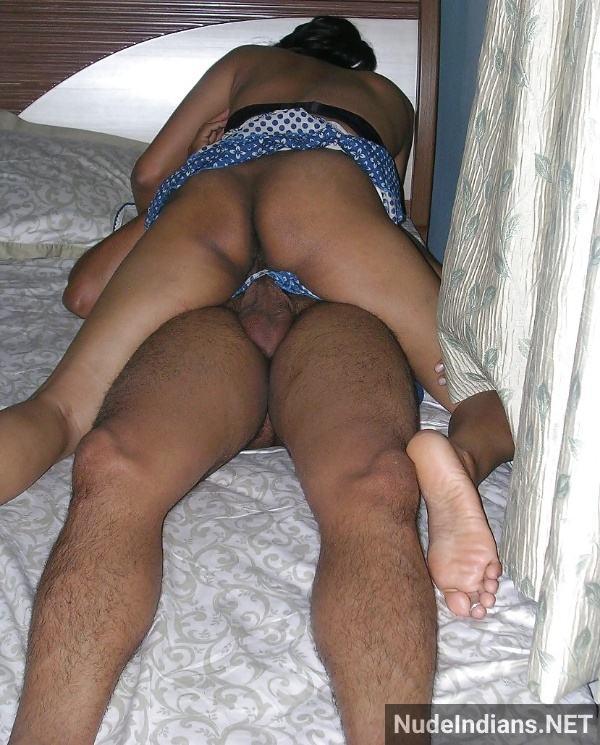 kerala sex photos mallu xxx pics desi sex photos - 2