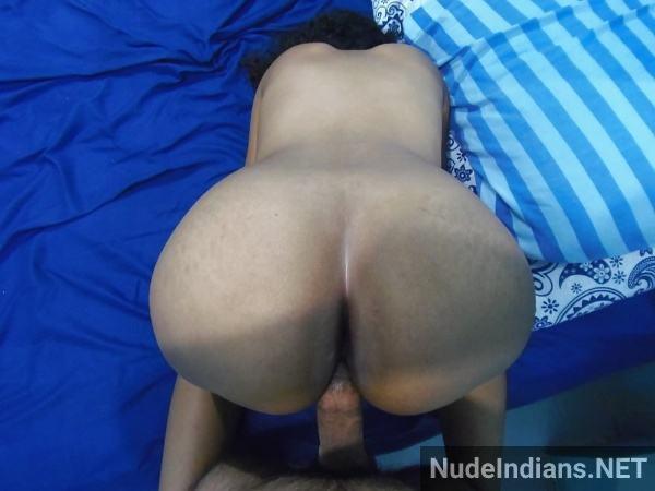 kerala sex photos mallu xxx pics desi sex photos - 42