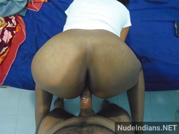 kerala sex photos mallu xxx pics desi sex photos - 46