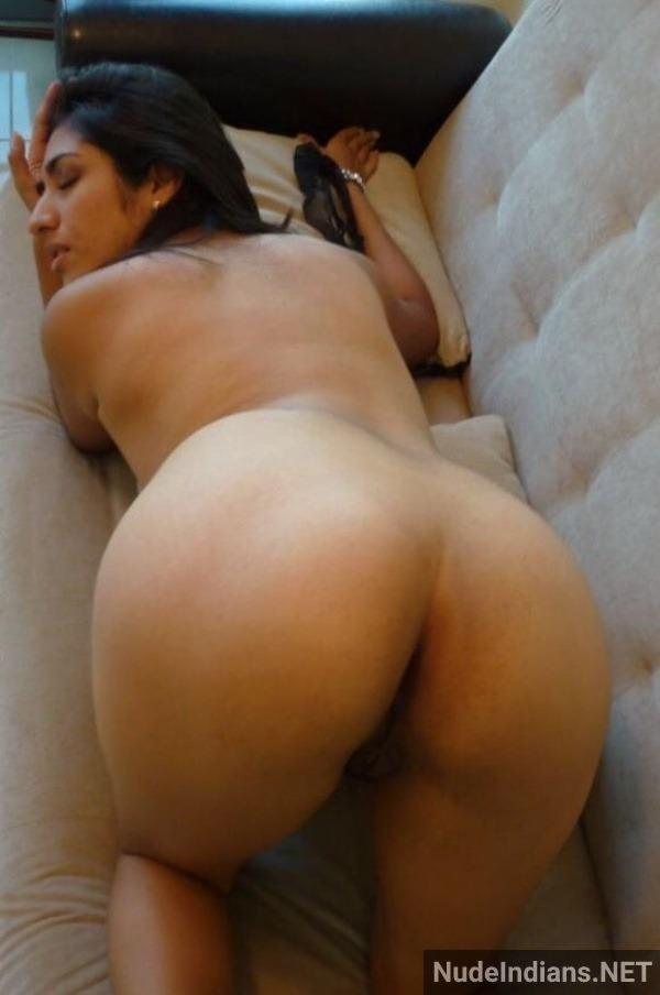 leaked sexy nude indian babes teasing lovers - 22