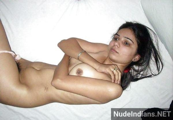 leaked sexy nude indian babes teasing lovers - 29