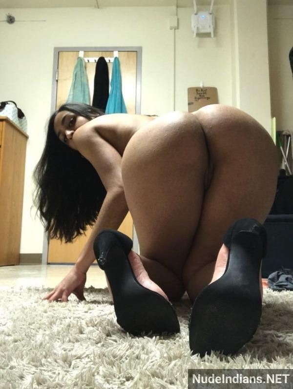 leaked sexy nude indian babes teasing lovers - 42