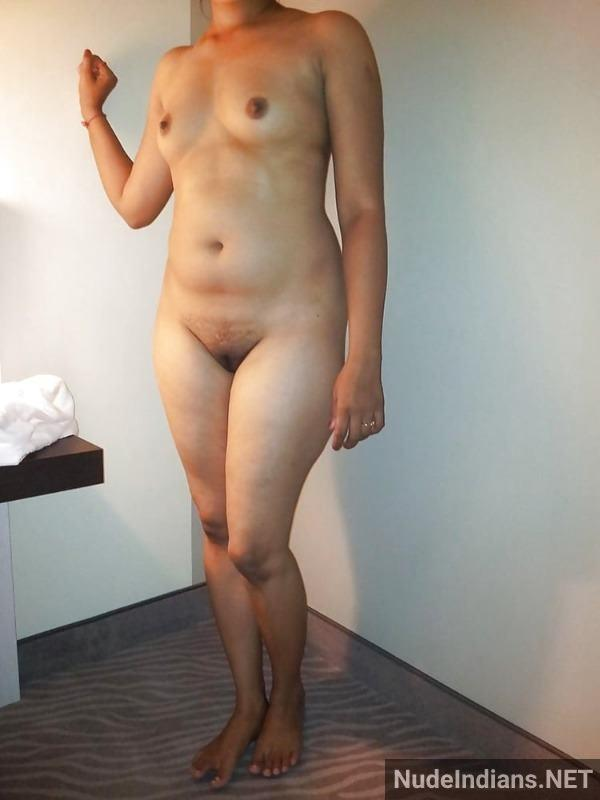 leaked sexy nude indian babes teasing lovers - 6