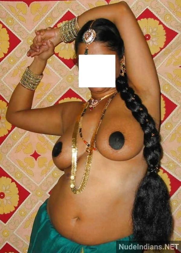 mallu naked photos of perky boobs kerala xxx pics - 14