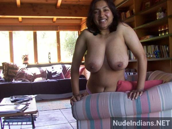 mallu naked photos of perky boobs kerala xxx pics - 33