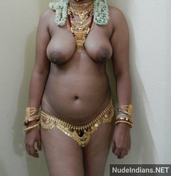 mallu naked photos of perky boobs kerala xxx pics - 38