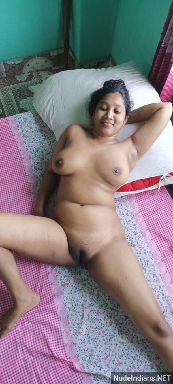 mallu naked photos of perky boobs kerala xxx pics - 4