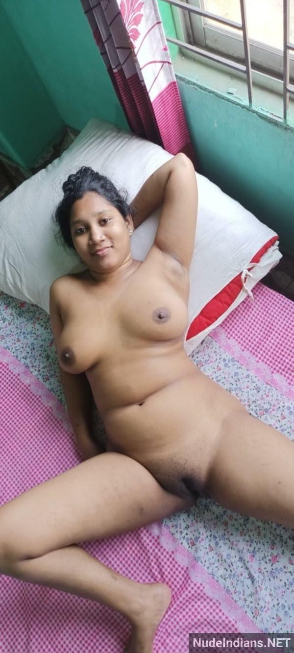 mallu naked photos of perky boobs kerala xxx pics - 5