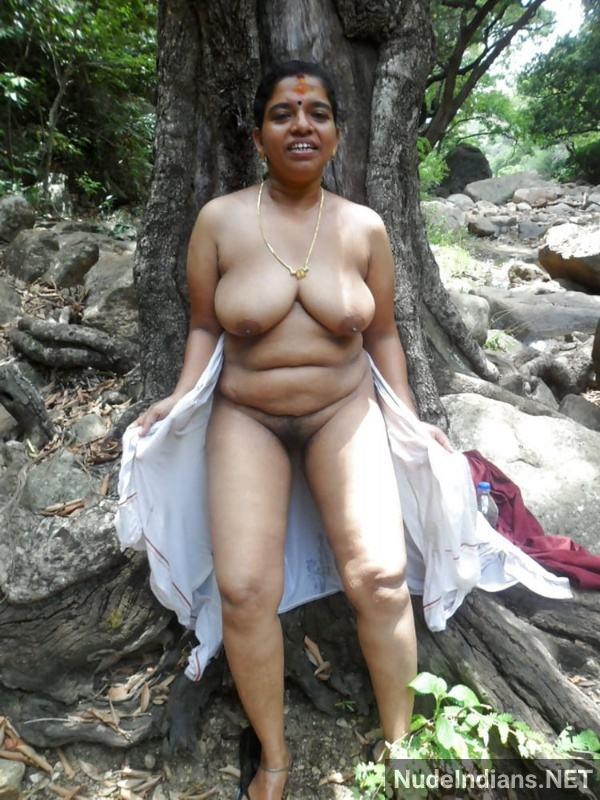 mallu naked photos of perky boobs kerala xxx pics - 8