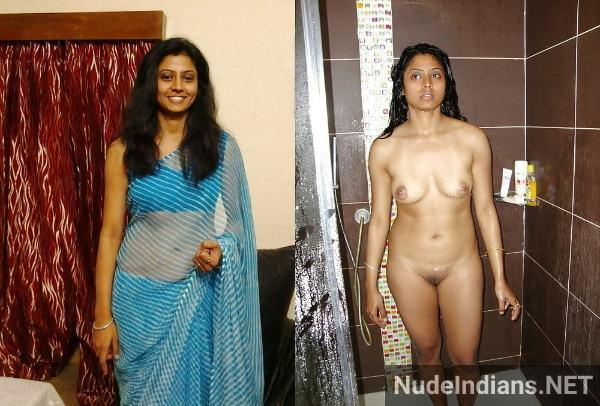 nude desi bhabhi xxx photo leaked wives tits ass - 12