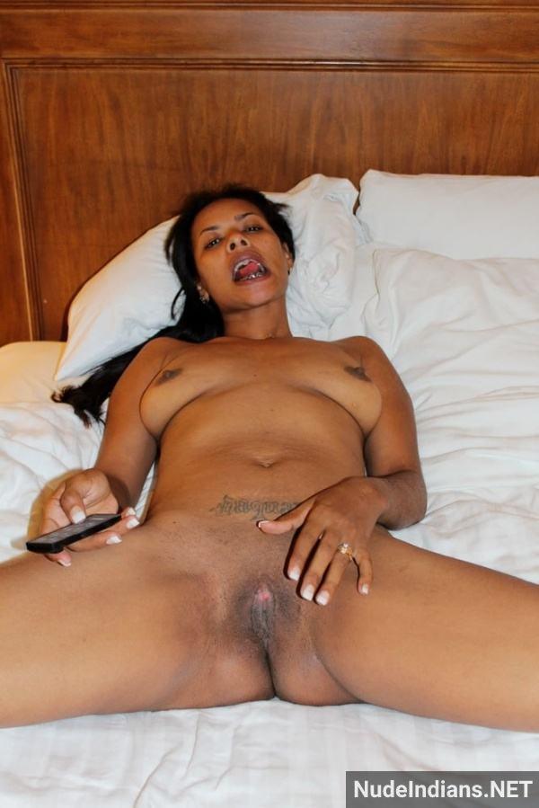 nude desi bhabhi xxx photo leaked wives tits ass - 13