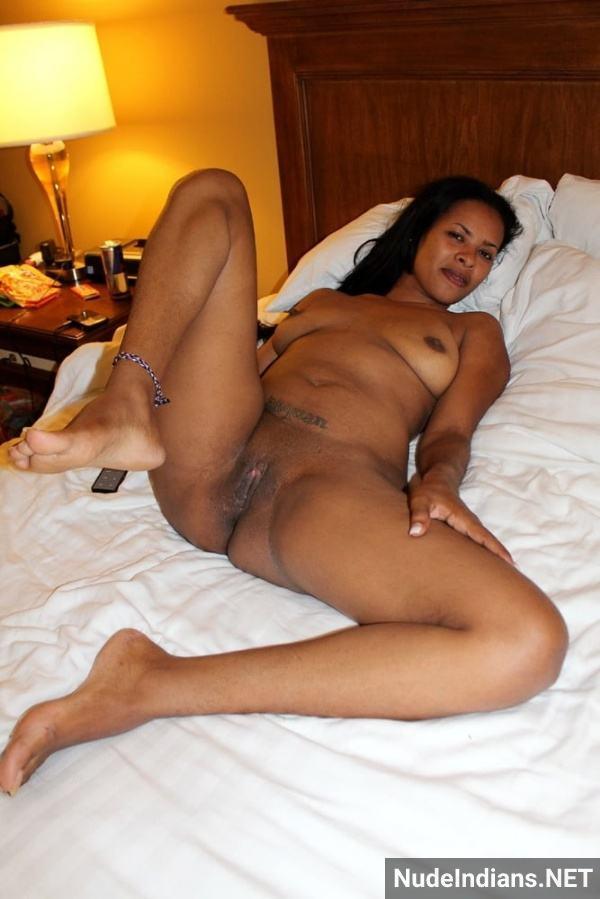 nude desi bhabhi xxx photo leaked wives tits ass - 14