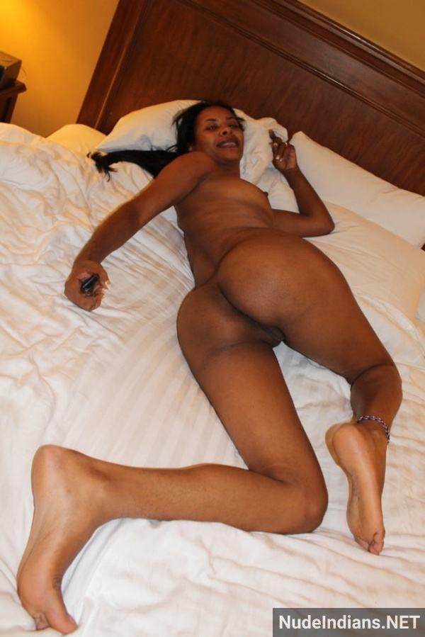 nude desi bhabhi xxx photo leaked wives tits ass - 15