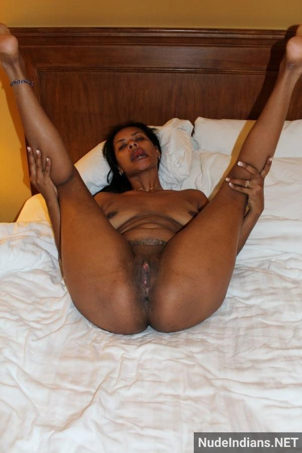 nude desi bhabhi xxx photo leaked wives tits ass - 18
