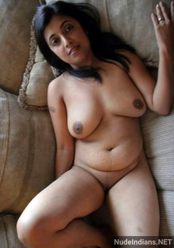 nude desi bhabhi xxx photo leaked wives tits ass - 28