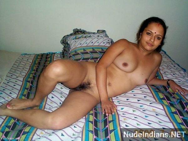 nude desi bhabhi xxx photo leaked wives tits ass - 29