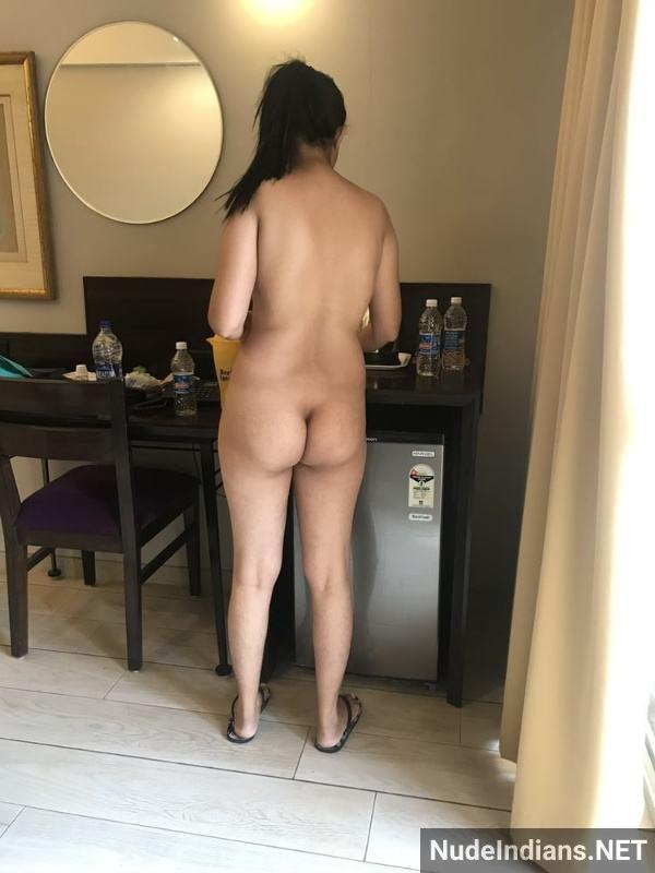 nude desi bhabhi xxx photo leaked wives tits ass - 37