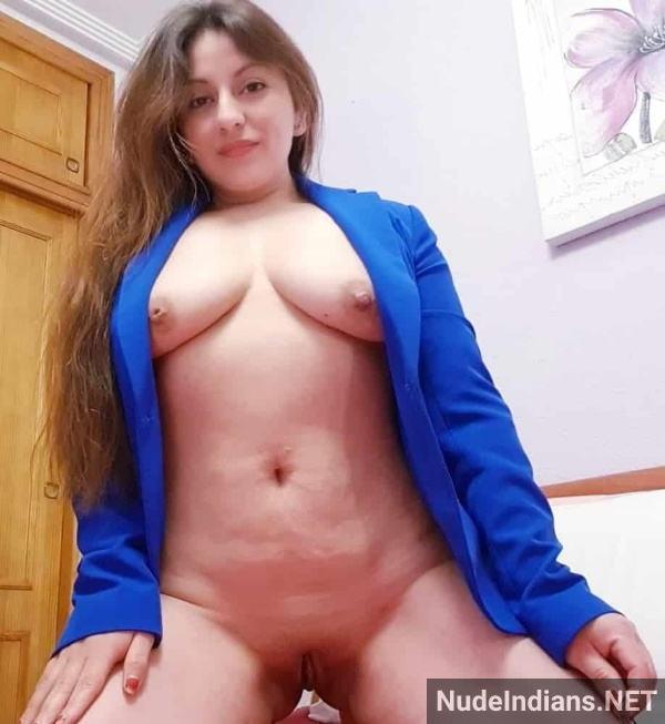 nude desi bhabhi xxx photo leaked wives tits ass - 39