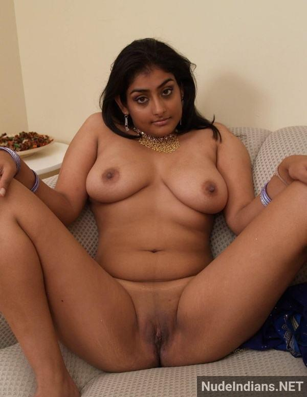 nude desi bhabhi xxx photo leaked wives tits ass - 41