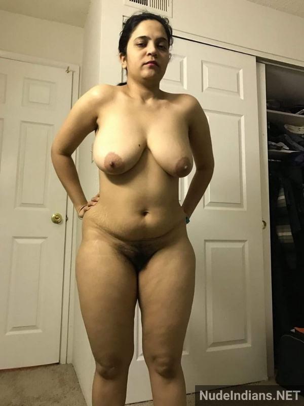nude desi bhabhi xxx photo leaked wives tits ass - 42