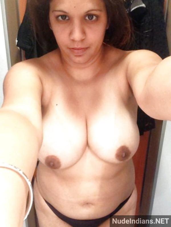 nude desi bhabhi xxx photo leaked wives tits ass - 46