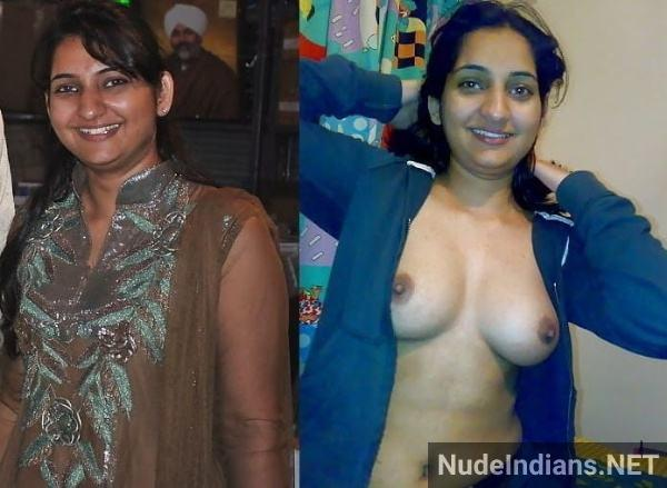 nude desi bhabhi xxx photo leaked wives tits ass - 47