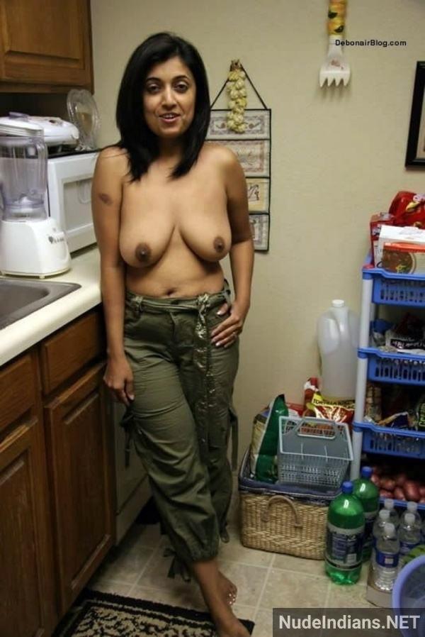 nude desi bhabhi xxx photo leaked wives tits ass - 5
