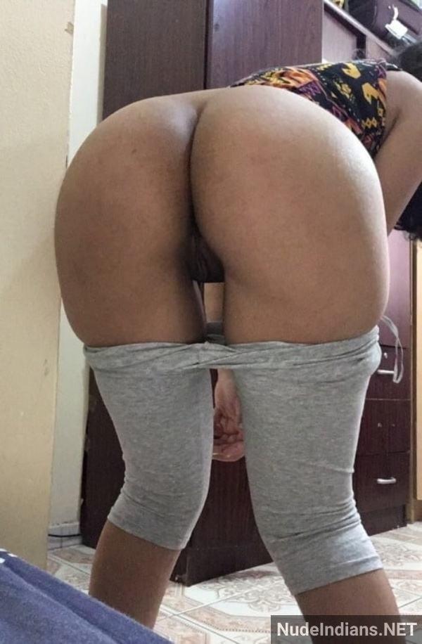 nude desi bhabhi xxx photo leaked wives tits ass - 8