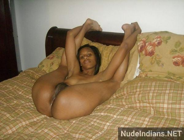 nude indian girl pusy porn pics babes pussy xxx - 31