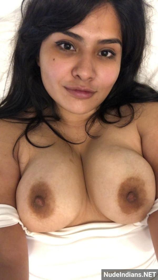 sexy ass tits indian naked girl pics desi porn xxx - 32