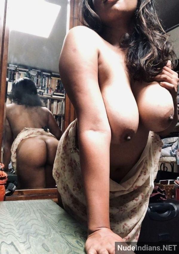 sexy ass tits indian naked girl pics desi porn xxx - 46