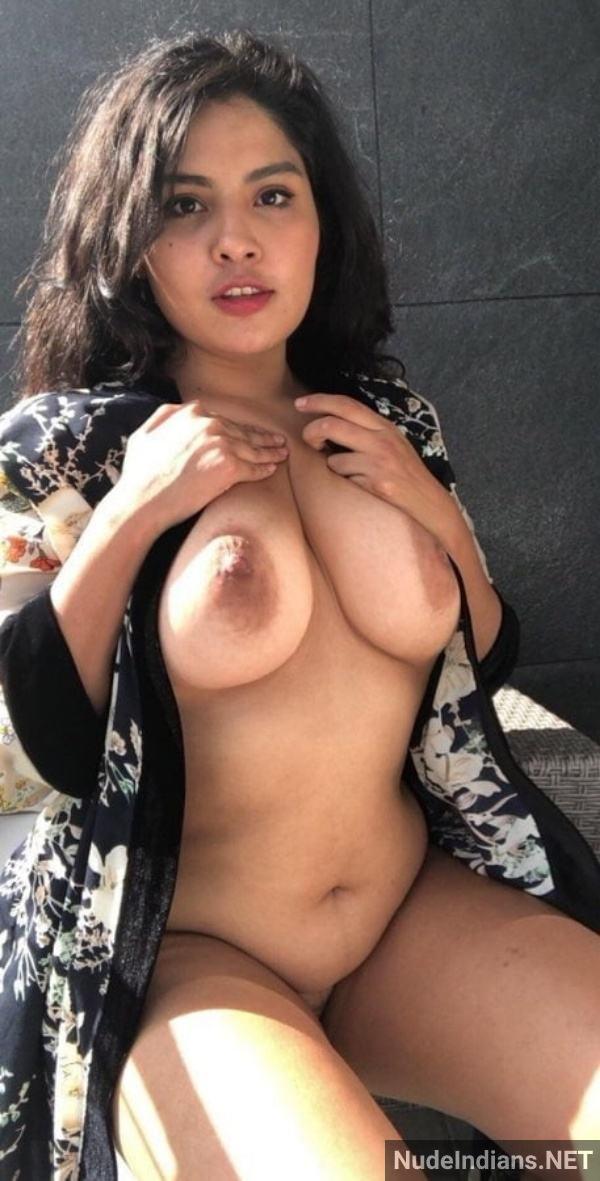 sexy ass tits indian naked girl pics desi porn xxx - 49