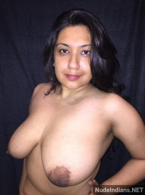 sexy bhabhi boobs photo hd nude wife tits pics - 12