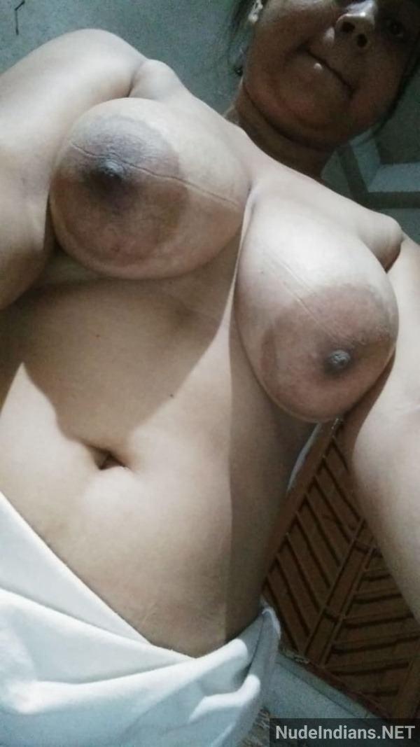 sexy bhabhi boobs photo hd nude wife tits pics - 13