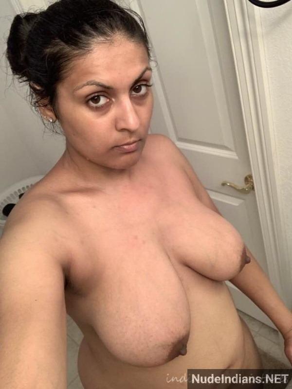 sexy bhabhi boobs photo hd nude wife tits pics - 14