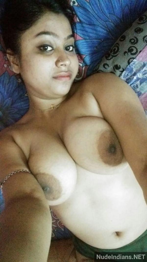 sexy bhabhi boobs photo hd nude wife tits pics - 16